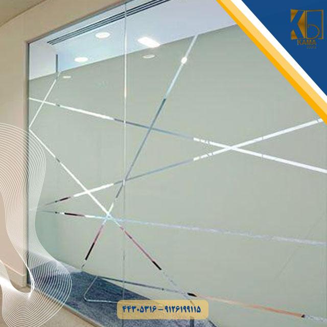 درب-شیشه-سکوریت