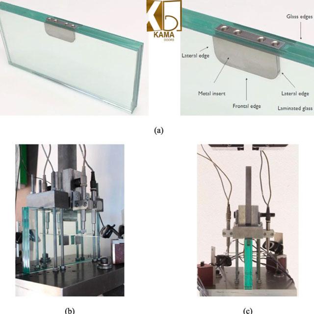 عکس-فرآیند-تولید-شیشه-لمینت