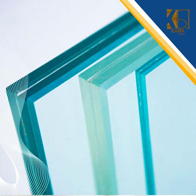 شیشه-سکوریت--یا-میرال