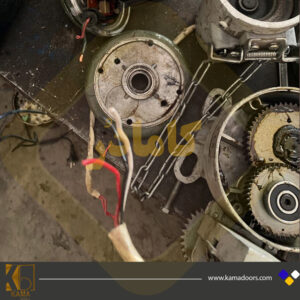 تعمیر-انواع--موتور-بارازنته