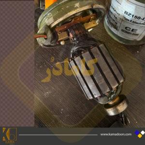 تعمیر-موتور-ساید-کرکره-برقی